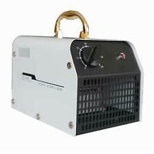 Commercial Ozone Generator Air Purifier Sterilizer