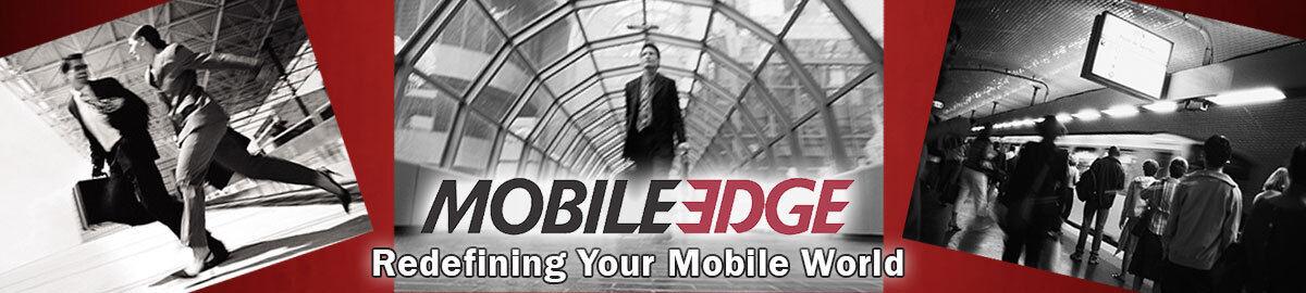 mobileedgecases