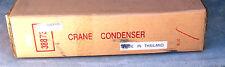 A/C Condenser (AC) - 1388737 - Volvo 740/760/940, 88-91
