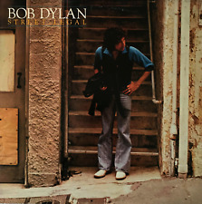 Bob Dylan - More Bob Dylan Greatest Hits (LP) (VG-EX/G-VG)