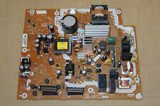 LCD TV POWER BOARD TNPA4677 1 P TXN/P10NXJ FOR PANASONIC TX-32LZD81 02