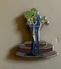 Disney Fairy Tails FairyTails Event Tiny Pets Pin Frankie Meet the Robinsons