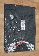 The Elder Scrolls Online promo T-Shirt Größe L