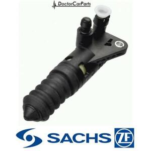 For 2000-2008 Porsche Boxster Clutch Slave Cylinder API 92849RS 2001 2002 2003