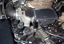 Pipercross Induzione Kit Mazda MX-5 MK1 1,6 115bhp 1990-1994 - PK108