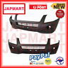 ISUZU D-MAX SINGLE CAB TF 10/2008 ~ 06/2012 FRONT BUMPER BAR COVER F10-RAB-MDZI