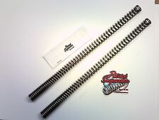 Patriot Suspension upgraded Fork Spring kit for Honda Shadow and XL600R FS-1023