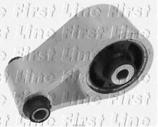 Fit with RENAULT MASTER Engine Mounting FEM3670 2.5L