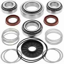 Differential Bearing /Seal Kit Rear For Polaris Ranger 4x4 900 Diesel Crew 12-14