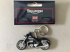 Schlüsselanhänger Triumpf Thunderbird