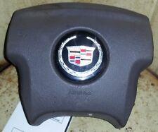 CADILLAC ESCALADE LH Driver Steering Wheel Air Bag airbag