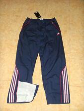 Adidas Bottoms Zeus 3S Presentation Pants NEW