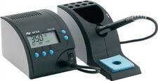 Lötstation digital RDS80 80W Anwahl ERSA