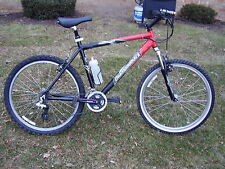 "Diaamondback ""Response"" 24 speed All Terrain bicycle"