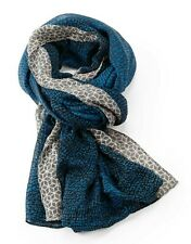 Kipling Womans Viscose Scarf - Dragonfly Pr