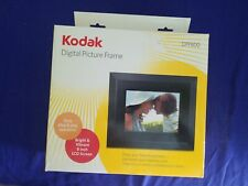 NEW AND SEALED Kodak digital Picture Frame DPF800