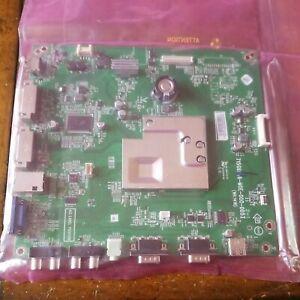 "32"" Sharp 0NYJQECB0NN03 Main Board PN-Y325 Commercial Display JQECBONN003040Q"