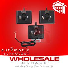 New ATA Wireless Safety PE Beams WPE3v1 61957 Suits ATA Gen2 motors