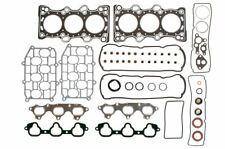 Fits 87-90 Acura 2.7 SOHC 24V C27A1 Head Gasket Set