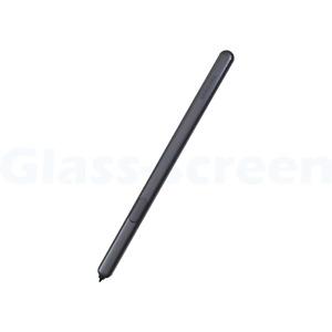 OEM Samsung Galaxy Tab S6 10.5 2019 T860 T865 T866 Stylus Pen Blue Pink Gray