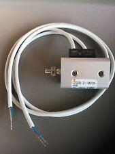 SMC CDQ2B12-10DCM-A80-NEW