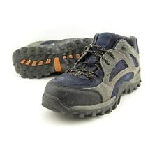 Timberland Suede Sneakers for Men