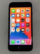 Apple iPhone 7 32GB Black (Unlocked) - A Plus (Grade) Pristine Condition