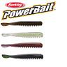 """Berkley PowerBait Cash Out 3"""" (Select Colors) PBCO3"""
