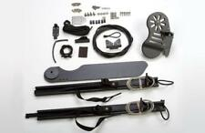 Rudder Kit Tandem Kayaks - 07.3252.0000