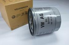Original VW / Audi / Seat / Skoda Ölfilter 04E115561H