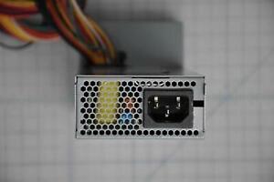 IBM 4900-X4 TCX700 System 200W Power Supply, 00GU191 00GU189