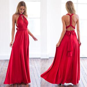 Für hochzeit langes kleid rotes Wie wählt