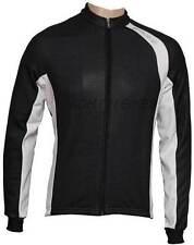 Biemme Unisex Adults Cycling Jerseys with Full Zipper