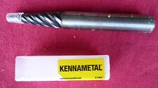 Kennametal K-2106CX, KCSM15, UJBE0250J6BP, E7HN116400716 IL, TAM286615-6CHGA