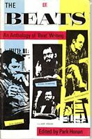 The Beats: An Anthology of Beat Writing (Everyman Fiction) Paperback Book The