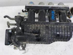 2011 2012 2013 2014 2015 2016 Honda CR-Z Air Intake Manifold 17010-RTW-000
