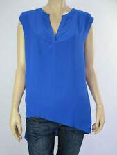 Crossroads Polyester Sleeveless Tops for Women