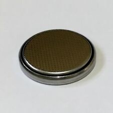 Battery for Salter Digital Bathroom Scales (2 x Batteries)