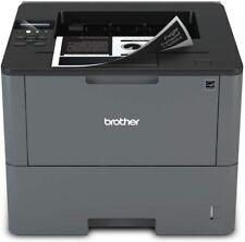Genuine Brother HL-L6200DW / HLL6200DW Wireless Mono Laser Printer