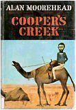 Coopers Creek (1st Edition)