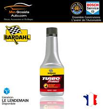 BARDAHL Turbo Protect Réf:3219 325mL Qualité PRO !