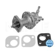 MEYLE Fuel Pump MEYLE-ORIGINAL Quality 014 009 0001/S