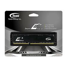 Team Group 1x4gb Ddr3 1600mhz Memory