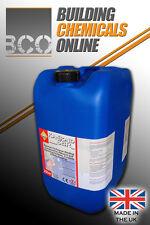 25ltr KA-Bond SBR Premium Bonding Agent  PVA Bond For Use With Tanking Aswell
