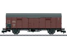 Märklin 58246 Spur 1 Güterwagen Gl 11