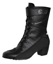 Bering Women's Waterproof Motorcycle Boots