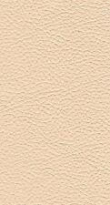 Italian Full Leather Hide Colour Magnolia
