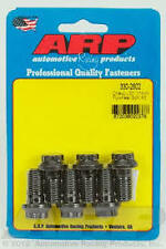 ARP FLYWHEEL BOLTS KIT for HOLDEN HSV COMMODORE CAPRICE V8 LS1 5.7L LS2 6.0L