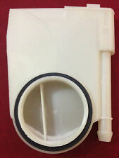 Electrolux Simpson Dishwasher Water Inlet (Including Seal) - Side Fill  Silencio
