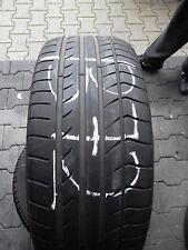 1 x 215 55 ZR 16 97 Y Dunlop SP Sport MAXX TT DOT 2012 (B72)